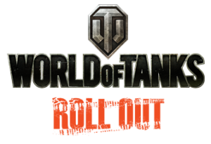 World of Tanks Clients